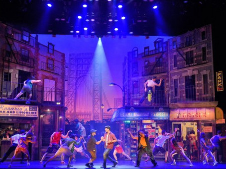 Three Common Staging Myths