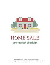 RESOURCE%2021-1-25%20Listing%20Pre-Sale%