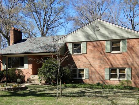 7210 Windsor Lane, Hyattsville - 4 Bed, 3 Bath, $689,000