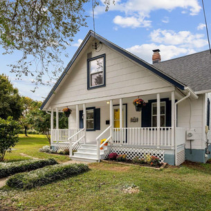 Best New Listings: A renovated Farmhouse and a House with plenty of room to spread out