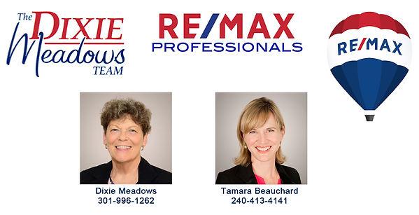 ReMax Dixie Meadows Team Card.jpg