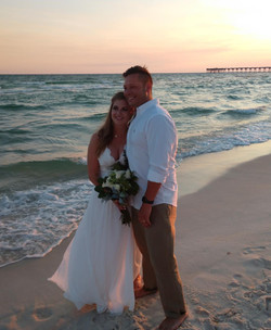 wed pics