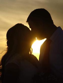 wed pics 10