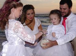 wed pics 12