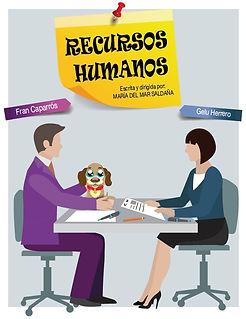 cartel-recursos-humanos-redes_edited.jpg
