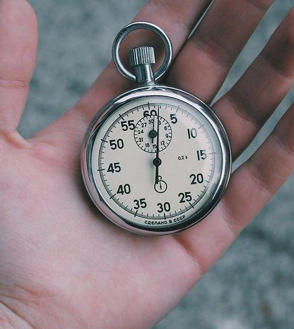 Cuestión de Tiempo.jpg
