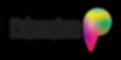 PPM_Logo.png