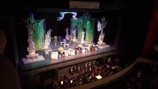IU Opera Theater