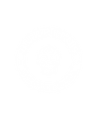 Logo blanco Burritos