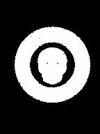 logo blanco png.png