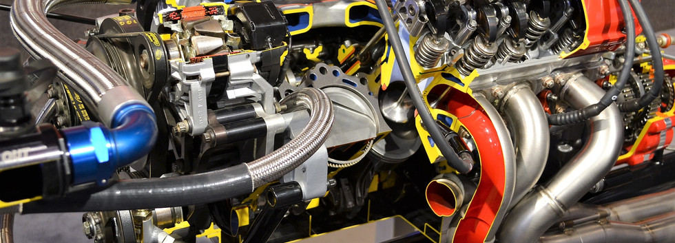 super-charged-engine-2770374_1920.jpg
