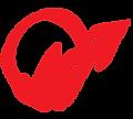 simbolo-periti.png