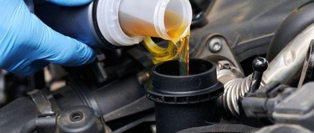 costo-cambio-olio.auto_-620x264.jpg