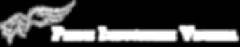 Logo-PeritiVE.png