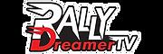 Logo per web.png