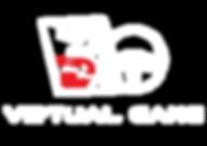 Rally Dreamer - virtual game - logo bian