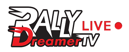 Rally Dreamer - LIVE.png