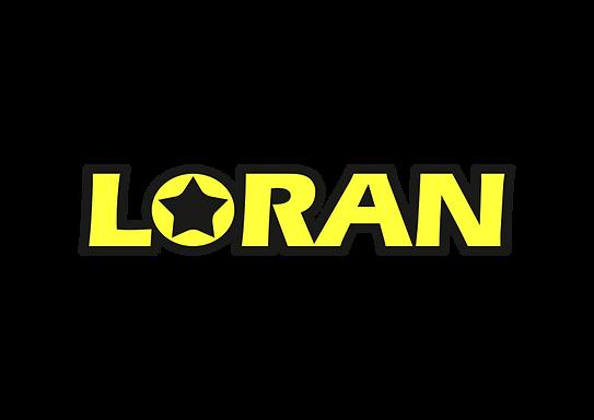 Loran - PNG.png