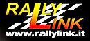 rally-link.jpg