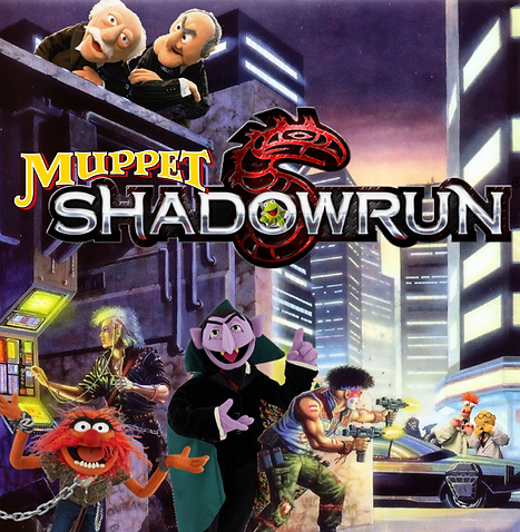 Muppets Shadowrun title.png