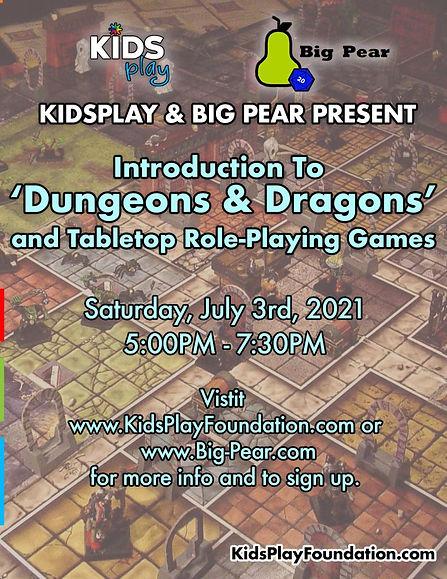 Dungeons-Dragons-2021-New-791x1024.jpg