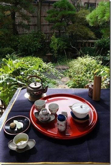 テーブル煎茶.jpg