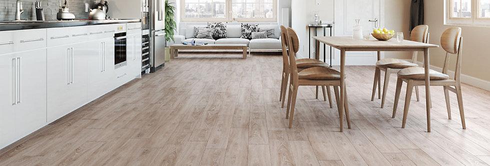 Marquee Floors Links Direct Glue Vinyl Planks