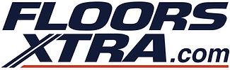 FloorsXtra New Logo.jpg