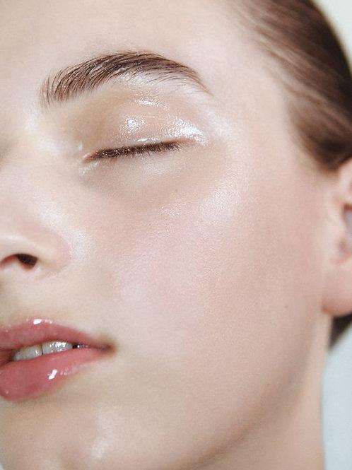 NA Sredstvo za čišćenje lica za normalni tip kože
