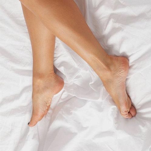 Krema za stopla sa biberom