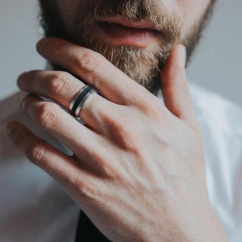 Kolt Krema za negu brade sa drvenim notama