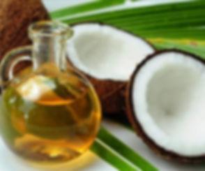 CoconutOilHoney1.jpg