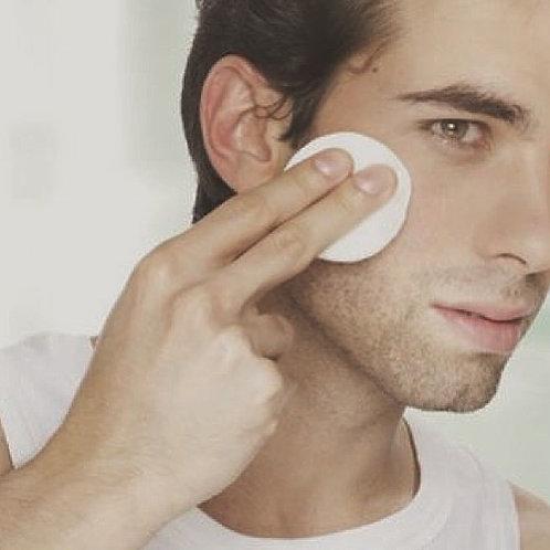 ĐO Losion posle brijanja