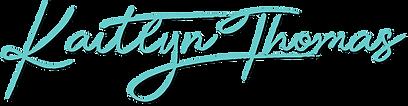 Kaitlyn Logo 1 x.png