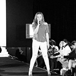 APEX Australian Teen Fashion Awards