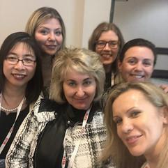 CBIE Conference, 2019