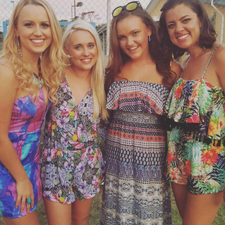 Whittlesea Country Music Festival