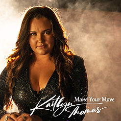 Make Your Move - Kaitlyn Thomas half.jpg
