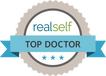 realself-top-doctor-hi-res.png
