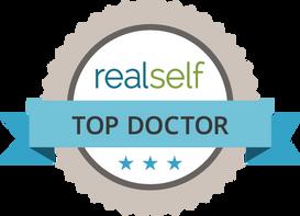 realself-top-doctor-hi-res.png