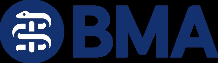 BMA_Dual_Brandmark_Master_RGB.png