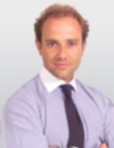 Dr-Stefano-Cotrufo-Profile-Plastic-Surgeon