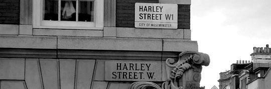 Harley-Street-Hair-Clinic