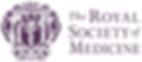 plastic-surgery-Harley-Street-Royal-Society-Medicine