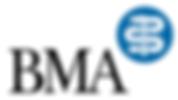 plastic-surgery-Harley-Street-British-Medical-Association
