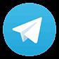 иконка  телеграмм1.png