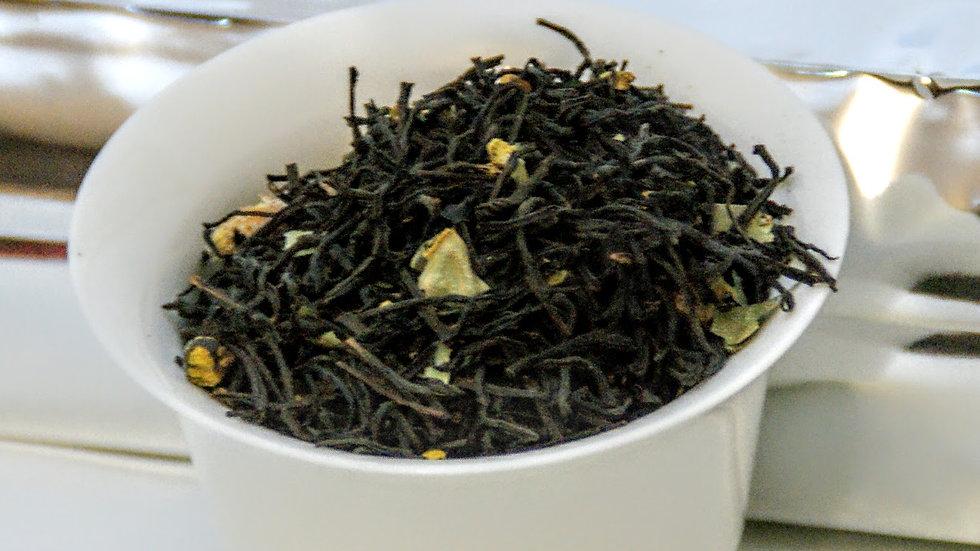 Чай Кузнеца, в развес 100 гр.