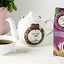 Чай, кофе, и ПП. Сухофрукты, орехи и сла
