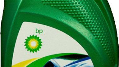 Масло BP Visco 5000 5W-40 моторное 1 л