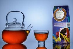 tea-композиция кышкы